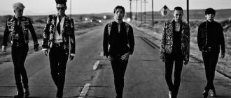 「MAMA」面臨SM涉外危機 被爆因YG歌手出席不願同台?