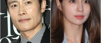 李炳憲為妻子李珉廷參謀下一部作品