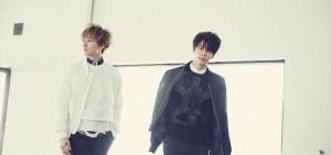 Super Junior D&E將於18點公開觸觸舞MV,SM齊上陣?