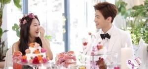 《我結》Henry驚喜準備訂婚儀式 試圖偷吻藝媛?