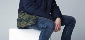 徐康俊確認出演《我獨自戀愛中》 成為首位假想男友