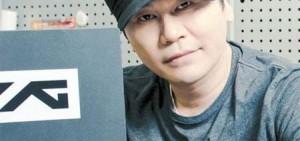 楊賢碩口中韓國三大娛樂公司,「YG是輔助,SM是製造,JYP是家人」