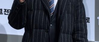 崔貴華確認出演《金裝律師》 與張東健等攜手合作