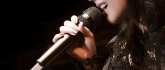 BoA日本演唱會圓滿落幕 獲粉絲強烈反響