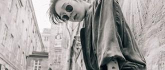 南太鉉回歸在即 赴德拍攝新歌MV