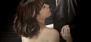 【影片】Dal Shabet前成員姜恩惠挑戰19禁全裸床戲