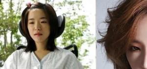 7簡單的化妝技巧讓你改變並成為一個K-POP女神