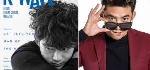 澤演吐露《三時三餐》感想 曝2PM今年計畫