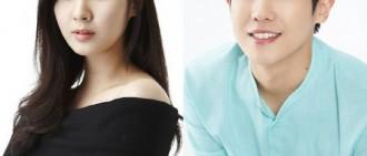 徐玄李準出演《認識的哥哥》 本週錄製18日播出