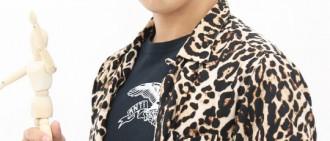Kangnam專訪:對M.I.B解散感到抱歉