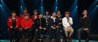 "iKON談YG戀愛禁止令 ""有是有,但如果能賺很多錢的話..."""