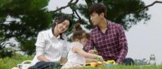 【收視率總結: 2015/7/30(四)】《假面》Happy Ending! 秀愛、朱智勳組小家庭