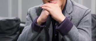 車太鉉參與《黃金漁場》錄影 第三次任特別MC