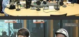 金賢宇:泰妍是朋友的妹妹,並不是理想型