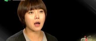 《Oh My Baby》柳勝珠:擔心泰吳討厭剛出生的妹妹?