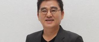 洪勝成社長宣布離開 CUBE Ent.