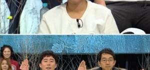 申鳳善對《兩天一夜》PD劉浩鎮表露好感 為何卻被無情拒絕?