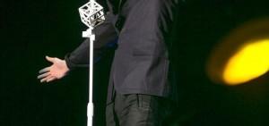 鄭容和SOLO演唱會上海站,與粉絲共度「精彩的一天」