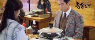 《獨酒男女》有望秋季推第二部 演員陣容受矚目