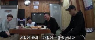 殷志源公開離婚原因:深陷遊戲對家庭太疏忽了