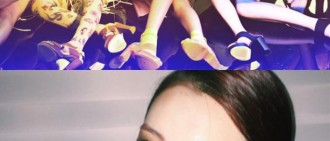 Wonder Girls八月正式出擊 「雖然成員們內心有負擔,但…」