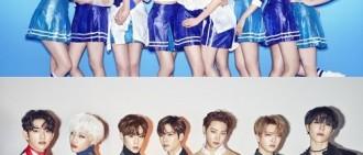 JYP攜手Mnet推選秀節目 10月17日首播