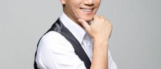 池石鎮:與FNC娛樂簽約,因為至親劉在石?