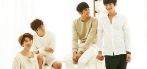 2AM解團,JYP為何沉默3個月不語?