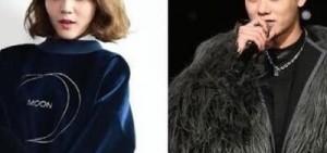 智珉-IRON合作曲《PUSS》登頂八大音源網站一位