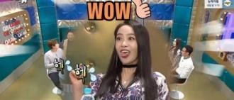 Victoria新生代大陸女神 范冰冰-劉亦菲要緊張了
