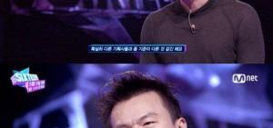 JYP娛樂-Mnet推出選秀節目《SIXTEEN》 選拔新銳女團成員