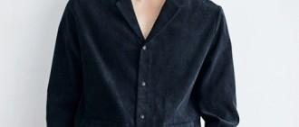 《尹食堂2》PD談朴敘俊加盟:曾有餐廳外場打工經驗