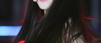 黑色頭髮最好看的11位kpop Idol