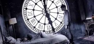 [官方MV] BEAST - 12:30