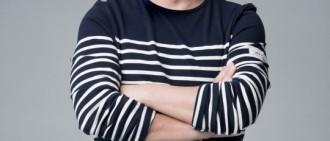 FNC娛樂突發聲明:鄭亨敦正式退出《無挑》