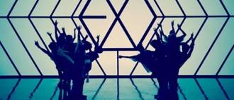 網民選出哪些K-POP偶像組合的編舞最好看