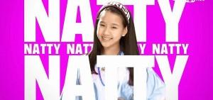 JYP公布「SIXTEEN」第14位成員Natty