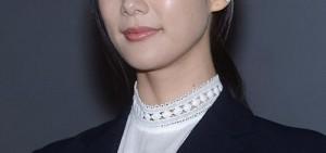 Clara取消全部韓國活動 暫時不回國