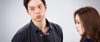 《龍八夷》拍攝緩慢引爭議 SBS的回應是?