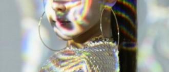 BoA推全新單曲《CAMO》 將無電視宣傳活動