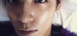 BigBang成員T.O.P開通Instagram帳號一天後粉絲就達40萬人