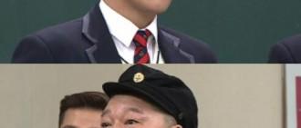 勝利今日出演《認識的哥哥》 表對姜虎東不滿