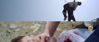 《橘子果醬》李宗泫告誡雪炫隱藏種族力量 卻用吸血鬼能力救了呂珍九?