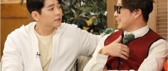 《Together3》將播「你的朋友名字」特輯 HAHA慘遭崔民勇調侃