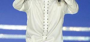 EXO KAI當選「最符合天才詐騙犯角色的STAR」一位 原因是?