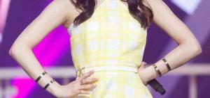 秀智對JYP淘汰制節目《Sixteen》,「殘忍,可怕!」