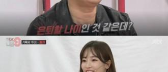 《MIXNINE》梁鉉錫展毒舌功力 致練習生最終流淚