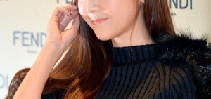 Jessica坦言:「想念粉絲,今後仍會登上舞台」