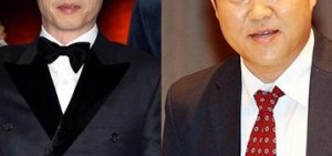 劉在錫與金九拉的新綜藝節目定為「同床異夢」