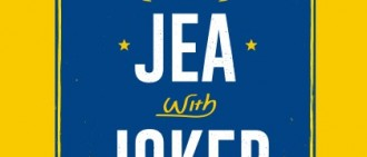 JeA將辦首場solo小劇場演唱會 攜製作人JOKER演出